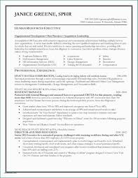 25 Examples Resume Objective For Retail Resume Template ... Retail Director Resume Samples Velvet Jobs 10 Retail Sales Associate Resume Examples Cover Letter Sample Work Templates At Example And Guide For 2019 Examples For Sales Associate My Chelsea Club Complete 20 Entry Level Free Of Manager Word 034 Pharmacist Writing Tips