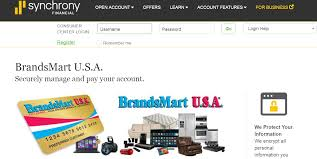 Brandsmart USA Credit Card Login | Online Bill Payment Tires Plus Credit Card Login And Payments Mbetaru Bill Pay Http Guide Page 37 Fast Tutorials For Quick Bill Payment Amazoncom Dressbarn 25 Gift Cards Apply Micro Center Check Application Status Total Visa Value City Fniture 33 The Milestone Gold Mastercard Ann Taylor Dress Barn Loft Lane Bryant Store Closures On Closed Womens Clothing 250 Meyerland Plaza Mall Pep Boys For Merrick Bank Form