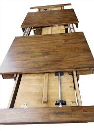 Table Leaf Extension Hardware Best Gallery Of Tables Furniturerhseanfoxus Salvaged Wood X Base Restoration Rhfreedomtous