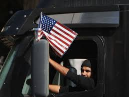 100 Pam Trucking Reviews Some Courts Are Ruling That Truck Drivers Should Be Paid Minimum