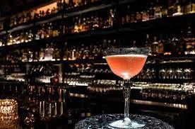 Moonshine Patio Bar Grill Austin Menu by Best Happy Hour Bars In Austin Texas Thrillist