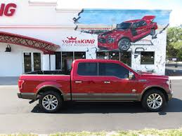 2018 Ruby Red Ford F150 LEER X2T And Tint - TopperKING : TopperKING ... Used Truck Caps And Automotive Accsories Product Spotlight Ares Site Commander Cap For 092013 Mx Series Cap By Are Tonneau Covers Installed On Canopy Sale Vdemozcom Overland Series Our Productscar Leer 100 Xl Camper Shell Flat Bed Lids Work Shells In Springdale Ar 2015 F150 Coloradocanyon Capstonneaus Medium Duty 2003 Ford Pickup Automatic With New Crew Cab