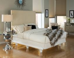 bed architecture knickerbocker bed frame company bed frame