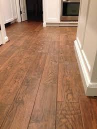 lovable wood look porcelain tile flooring 25 best ideas about wood