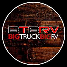 Big Truck Big RV - YouTube Finance Committee Meeting Of The Board Trustees September Ppl Motorhomes Coupon Code Best Tv Deals Under 1000 Pc Component Reddit Gasparilla Body Shop In Store Discount Friskies Pate Coupons Faboveca Etrailer Com Coach Online Purchase Compare Replacement Motor Vs 4way Etrailercom From 2017 6mt Fit To 2019 Elantra Sport Unofficial Audio Gatecoin Referral 2018 5 Rand Coin 1994 Presidential
