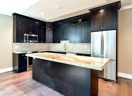 cuisine de conforama meuble angle cuisine conforama element haut cuisine conforama