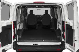 New 2017 Ford Transit VanWagon Van Truck (Oxford White Color ... New Ford Transit Connect Cargo Van Is Ready For Work Smart Capable Penda Panels Liner Kit Inlad Truck Company Adrian Steel Complete Wire Window Screen Ford 350l 20 Tdci Bakwagen Met Laadklep Closed Box Trucks Anthem Wrap Bullys 1972 Mk1 Transit Recovery Truck Historic Vehicle Forum View Topic Roll On Off Transit Skip 2018 Reviews And Rating Motor Trend Fullsize Passenger Fordca 2015 T350 Royal Service Body Diesel Walkaround Youtube Connect Archives The Fast Lane