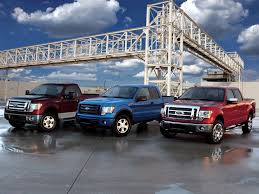 Seat, Seatback, Seatbelt Issues Prompt Ford To Recall 117,000 ... Ford Recalls 2018 F150 Trucks For Shift Lever Problems Explorer Focus Electric Transit Connect Recalled For Fords China Efforts Hit A Bump As It Recalls Halfmillion Cars Fca Ram Water Pump Youtube 2017 F250 Parking Brake Defect F450 And F550 Cmax Recalled Aoevolution Truck Over The Years Fordtrucks 2015 2016 System Problems Is Stockpiling Its New To Test Their Issues Three Fewer Than 800 Raptor Super Duty 143000 Vehicles In North America
