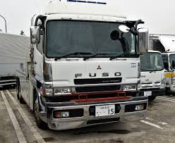 Trucking In Japan | 10-4 Magazine Lake Truck Lines Ceo Douglas Cains Positive Outlook Originates At A Man Is Predicting And Shaping The Future Of Freight Traffic July 2018 Trailer Magazine Story Tieman Trailer Life Magazine Open Roads Forum Campers Cool Old Theurer Van Trailers For Sale N New Bottom Dump Trailers For Graham Lusty Building Truck Magz Ed 52 October Gramedia Digital Eagle Volvo Ordrive Owner Operators Trucking Entering New Chapter Equipment News 6 Way Wiring Diagram Library Great Dane 7311tra
