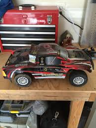 Used Helion Dominus 10SC RC Truck   #1725003528 Rampage Mt Pro 15 Scale Gas Rc Truck Youtube Boat Car Mini Motorized Truck All Boats Trucks Used Rc Traxxas For Sale Best Truck Resource Rc Adventures Atv Used In Muddy Escape 6x6 Gets Stuck Heavy Load Unboxed And Loaded For The First Time Tips Tricks On Fding Cars Good Vehicles 7 Buying Your First Yea Dads Home How To Buy And Advice Save You Money New Project Monster Ebay Buy 20 Gonna Turn Into A Tmaxx With Os 40 4stroke Rcgrabbagcom
