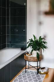 studiovea badezimmer update und diy badesalz