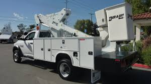 2017 Dodge Ram 5500 Bucket Truck - Stock# 17B9043   Commerce Truck ... Bucket Trucks Aerial Lifts And Digger Derricks Made In Usa By Used Boom Cranes Fresh Atlas Truck Sales New Cars And Wallpaper Tnt Equipment Rentals Home Facebook 60in Ca Fiberglass Utility Body With Electrichyd Bucket Bed Only 2000 Ford Diesel Altec 50ft Insulated Bucket Truck No Cdl Quired Lifsalesservicenhrepairbettrucks Rbg Inc Hi Ranger Tl55 For Sale Spokane Wa 5533 2008 Ford F550 Stock 8b7129 Commerce Articulated Telescopic Versalift Inc Cannon Work Bodies Plastic Composites