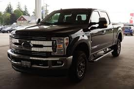2018 Ford Super Duty F-250 SRW For Sale In Listowel Used 2005 Ford Super Duty F250 Lariat 4x4 Truck For Sale Stkb42946 Red Rock Of Williston New Lincoln Dealership In Rocky Ridge Lifted F150 And Trucks For Anderson Sc Bangshiftcom 1973 Xlt 1970 Napco 4x4 2017 First Drive Consumer Reports Reviews Rating Motor Trend 2008 Fx4 Diesel Sale At Autosport Co Prices Lease Deals San Diego Ca 2015 Ram 2500 Vs Georgetown Tx Mac 2019 Srw In Perry Ok 2007 Ford Crew Cab Diesel Denam Auto