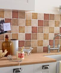 Tile Idea : Kitchen Design Home Depot Small Kitchen Renovation ... Kitchen Cabinet Doors Home Depot Design Tile Idea Small Renovation Interior Custom Decor Awesome Remodel Home Depot Unfinished Wood Kitchen Cabinets Base Cabinet With Oak Martha Stewart Living Designs From The See A Gorgeous By Youtube New Kitchens Designs Design Trends For Best Cabinets Pictures Liltigertoocom Newport Room Ideas App Gallery Homesfeed Hampton Bay Assembled 27x30x12 In Wall