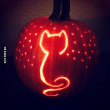 Pumpkin Patterns To Carve by Image Result For Cheshire Cat Pumpkin Carving Pattern Halloween