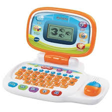 Buy Vtech - My Laptop Orange | Online Toys Australia Vtech My First Cash Register With Food Basket Toy Amazoncouk Cheap Abc Fun Learning Find Deals On Line At Push Pull Hammer Truck Toys Games Carousell Leapfrog Scouts Build Discover Tool Box Klb Presale Garage Sale Vtech Interactive Toys Compare Prices Nextag Amazoncom Drill Learn Toolbox Baby Toot Drivers Fire Engine Interactive Light Sound 38 Musthave Toddler Educational And Entertaing Classic Wooden Pound A Peg Pounding Bench Kids Submarine Tpwwwthfuntimecombabytoy For Boys