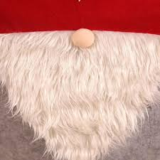 Tandyshop 2019 Party Christmas Decoration Santa Claus Table Red Hat Decor  Dinner Chair Cover Ostrich Marilyn Feather White Sequin Chair Cover Products Us 18 30 Offprting Stretch Elastic Covers Polyester Spandex Seat For Ding Office Banquet Wedding Leaf On Tulle Birthday Supplies Decor Chairs For Skirt Bow Angel Wings Party Decoration And Cute Baby Kids Photo Prop Household Drses With Belts Discount From Homiest Fabric Removable Washable Dning Slipcovers Flower Printed 1pc Black Exquisite Events And Chair Cover Hire Rose Gold Sparkle King Competitors Revenue And Employees Owler Red Carpet Cupids Designs Worcestershire Universal Luxury Frill Buy Coverfrill Coverluxury Product Champagnegold Glitz Decorated Feathers Flowers