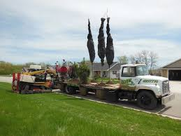 6 Pack Tree Hauler   Trees By Brady – Brady Bennett – Winchester, WI Dutchman Tree Spade For Sale Youtube Vmeer Tree Spade Mh50 Gmc C7d Truck Diesel Big John 65a Used Equipment New Page 10 Public Surplus Auction 444633 Dakota Peat Attachment Zone Ts40 1991 Gmc Sierra 3500 Pickup Truck With Item Dc0 1979 Chevrolet Bruin J1634 So Clyde Road Upgrade Relocation Archive Big John Spades
