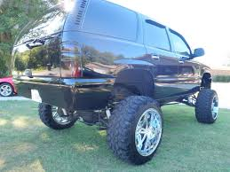Got A Ticket For Wide Tires *pic* - Page 4 - Nissan Titan Forum Goodyear Offers Unicircle Treads For Widebase Truck Tires Tire Raptor True Scale Body Offsets Wide Stance 42018 Silverado Sierra Mods Gmtruckscom 19992018 F250 F350 Wheels Tires 1970 Dodge Sweptline Diamond Back With 3 14 White Walls On The 114 Fulda Multitonn 2 Ucktrailer Accsories Coinental Commercial Vehicle Hdl2 Eco Plus Wide Base Helo Wheel Chrome And Black Luxury Wheels Car Suv Trailer Parts Unlimited Offers A Variety Of Truck Trucks Carrying Oversize Load Sign From Antofagasta To Best Size Rims Page Tacoma World Things You Should Know Before Buying 12 Youtube