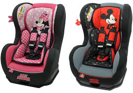Mickey Mouse Potty Chair Kmart by Disney Car Seat Cover Velcromag