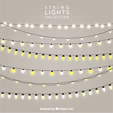 light bulb vectors photos and psd files free