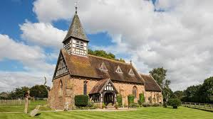 100 Chapel Conversions For Sale Worship A Creative Church Conversion Bricks Mortar The Times