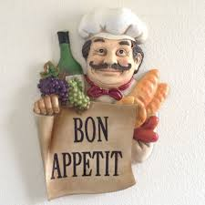Fat Italian Chef Kitchen Theme by Nice And Cute Touch With Fat Chef Kitchen Decor Instachimp Com
