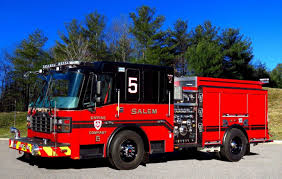 Salem (MA) Acquires $550K Fire Apparatus - Fire Apparatus A Brand New Ladder News Bedford Minuteman Ma Westport Fire Department Receives A Stainless Eone Pumper Dedham Their Emax Fileengine 5 Medford Fire Truck Street Firehouse Pin By Tyson Tomko On Ab American Deprt Trucks 011 Southbridge Jpm Ertainment Engine 2 Squad Cambridge Youtube Marion Massachusetts Has New K City Of Woburn Truck Deliveries Malden Ma Former Boston Ladder 27 Cir Flickr