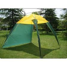toile de tente 4 chambres tente 4 chambres maison image idée