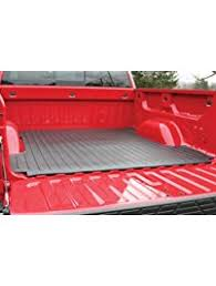 Protecta Bed Mat by Amazon Com Truck Bed Mats Truck Bed U0026 Tailgate Accessories