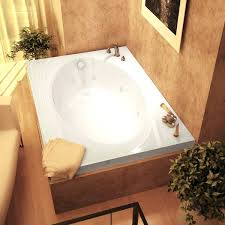 Jetted Bathtubs Small Spaces by Windpumps Info Wp Content Uploads 2017 08 Oval Dro