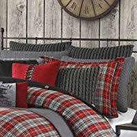 Woolrich Bedding Discontinued by Bedding Cute Woolrich Bedding Lumberjack Beddingjpg Woolrich