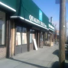 quality tile 13 reviews building supplies 2541 boston rd
