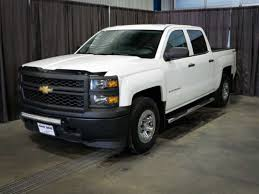 Used 2014 Chevrolet Silverado 1500 1500, WORK TRUCK Red Deer Alberta ... Pulaski Used 2014 Chevrolet Silverado 2500hd Vehicles For Sale Chevy 1500 Work Truck Rwd For In Ada Preowned 2d Standard Cab Silverado Work Truck Youtube Cockpit Interior Photo Autotivecom Farmington All 3500hd 4wd Crew 1677 W1wt In Motors On Wheels Center Console Certified Double City Pa Pine Tree