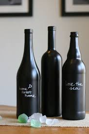 Wine Bottle Cork Holder Wall Decor by 117 Best Wine Bottle Barrel U0026 Cork Reuse Images On Pinterest