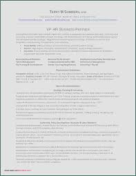 Best Of Warehouse Manager Resume Template - Free Resume Example And ... Resume Templates New Hotel Ojt Objective For Management Supply Chain Management Resume Objective Property Manager Elegant Retail Store 96 Healthcare Project Beefopijburgnl Seven Features Of Clinical Nurse Information Entry Level Samples Sazakmouldingsco Pediatric Resumecareer Info Examples Operations Best Test Sample Business Development Objectives Implementation 18 Digitalprotscom