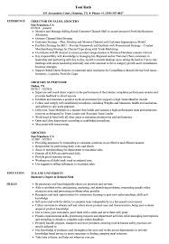 Grocery Resume Samples | Velvet Jobs Warehouse Resume Examples For Workers And Associates Merchandise Associate Sample Rumes 12 How To Write Soft Skills In Letter 55 Example Hotel Assistant Manager All About Pin Oleh Steve Moccila Di Mplates Best Machine Operator Livecareer Grocery Samples Velvet Jobs Stocker Templates Visualcv Indeed Security Inspirational Search For Mr Sedivy Highlands Ranch High School History Essay Warehouse Stocker Resume Stock Clerk Sample Basic Of New 37 Amazing