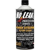 Autozone Floor Mat Hooks by Sealants Glues Adhesives And Tape For Cars Trucks U0026 Suvs