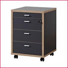 tiroir de bureau caisson à tiroir bureau 100 images caisson bureau conforama
