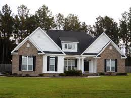 4 bedroom houses for rent in macon ga 28 images 3182