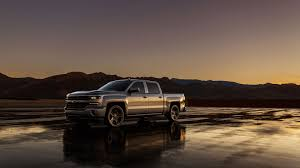 The 2018 Chevy Silverado Performance Concept Has A Battle-Ready ... Just Chevy Trucks Fan Kit Youtube Blog Post Test Drive 2016 Silverado 2500 Duramax Diesel Random Stuff I Find Amusing And Jeeps Most Of The Coents 2017 1500 Review A Main Event At The Biggest Game For Sale In Chicago Il Kingdom 2018 Chevrolet Ltz Z71 Offroad Prowess Onroad 2019 First Peoples Core Capability Silverados Chief Engineer On Lifted Altitude Luxury Package Truck Rocky Ridge Performance Concept Has Battleready Top 4 Things Needs To Fix For Speed Best Image Kusaboshicom