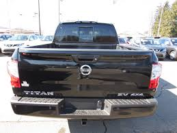 New Titan For Sale In Sayre, PA - Williams Nissan New Nissan Titan Lease Offers Auburn Wa Used 2013 Sl For Sale In Timmins Ontario Carpagesca 4wd Crew Cab Swb At Premier Auto Serving 2017 Specs And Information Planet Buy A Sedan Car Sales Near Watsonville Ca Rockwall Finance Incentives Specials 2018 Sale San Antonio Why You Should Consider One 902 Dartmouth 17411a Reviews Research Models Carmax Le 44 Carland Inc