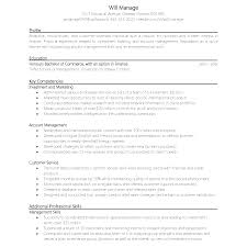 Resumé - Telfer School Of Management Agile Project Manager Resume Best Of Samples Templates Visualcv 20 Management Key Skills Wwwautoalbuminfo 34 Project Management Examples Salescvinfo Program Finance Fpa Devops Sample Print Cv Example Mplate And Writing Guide Codinator Velvet Jobs Cstruction It Career Roadmap Manager 3929700654 How To Improve It Valid Rumes