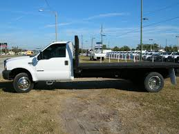 2000 Ford F-550 Truck - Buy F550,F550 Flatbed Product On Alibaba.com 2017 Ford F550 Lariat Custom Hauler Body Youtube Super Duty Drw Xl 4x4 Truck For Sale In Pauls Valley Used F550xl Dump Trucks Year 2004 Price 19287 For Sale 2008 At Dave Delaneys Columbia 1999 Dump St Cloud Mn Northstar Sales 2016 Chassis Regular Cab 4 Wheel Drive 35 Yard New Indianapolis In 2010 Boca Raton Fl 5003448985 Cmialucktradercom 2006 Single Axle Powerstroke 60l F 550 Walkaround 2018 Super Duty Xlt Na In Waterford 21269w Flatbed Corning Ca 53970