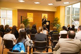 Southern Miss Announces Textbook Scholarship, Student Success Plan ... Welcome Campus Book Mart Mccain Library And Archives Wikipedia Hugo Alarcon Halarcon1968 Twitter Gulf Coast College Of Nursing Composites The University Southern Miss Announces Textbook Scholarship Student Success Plan Coent Posted In 2015 Aquila Digital Community Final Touches To Hardy Hall Blog Posts Archive Online At Usm Marketing Pr William Carey Private Christian Missippi