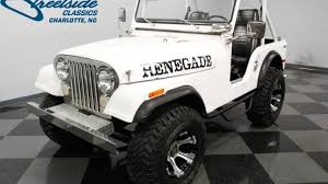 Jeep Classic Trucks For Sale - Classics On Autotrader Surplus City Jeep Parts Vehicles New Cheap Trucks For Sale 7th And Pattison Classic Willys On Classiccarscom Wrangler Pickup Truck Images Price Release Autopromag Usa 1977 J10 Sale 2024907 Hemmings Motor News The 2017 Youtube 1965jeepgladiator02 I Want Pinterest Gladiator Cars Used 1983 In Bainbridge Ga 39817 Upcoming Wranglerbased Will Offer Diesel Power Jamies1960pickuptfinishedproductjpg 2016 Easter Safari Concept Trucks Test Drives With Photos 1948 Overland