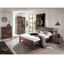 möbel fürs schlafzimmer als set timuras 4 teilig