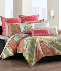 Ty Pennington Bedding by 82 Best Bedding Sets Images On Pinterest Crib Bedding Sets
