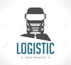 Truck Logo Stock Photos. Royalty Free Truck Logo Images Towing Logos Romeolandinezco Doug Bradley Trucking Company Logo Modern Masculine Design By The 104 Best Images On Pinterest Mplates Delivery Service Cargo Transportation And Logistics Freight Collectiveblue Free Css Templates Transport Ideas Fresh Logos Vintage Joe Cool Truck Logo Vector Eps 10 For Your Design Stock Vector Nikola82 Firm Cporation Illustration Illustrations 10321