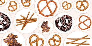 Utz Halloween Pretzels by 20 Best Pretzel Brands In 2017 Our Favorite Flavored Pretzel Snacks